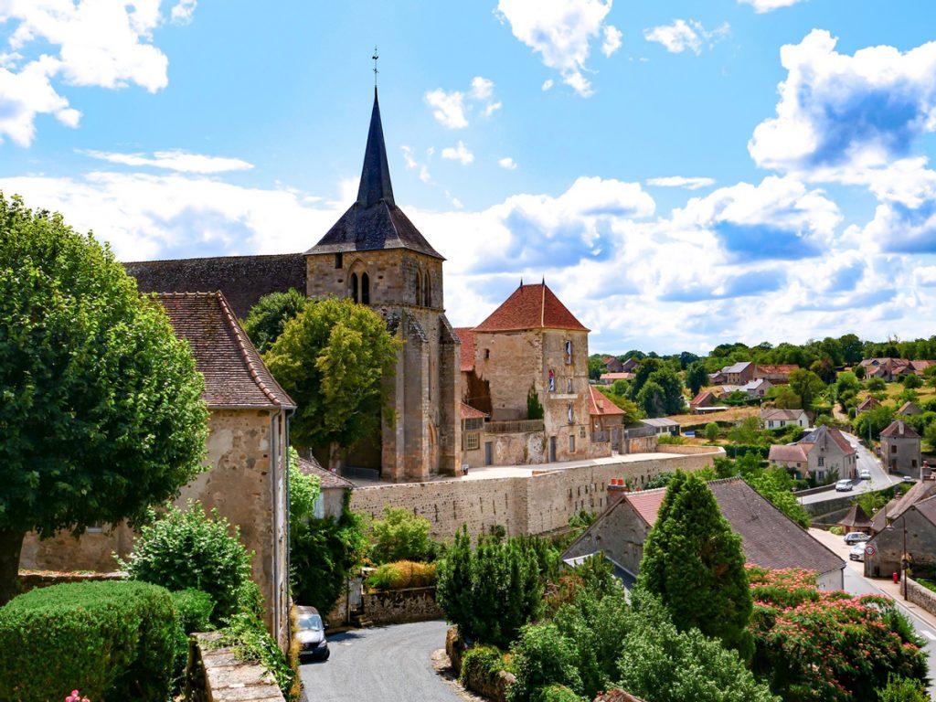 saint-benoit-du-sault-c-boussole-voyageuse