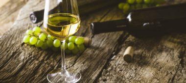 Dégustez les vins de la Nièvre