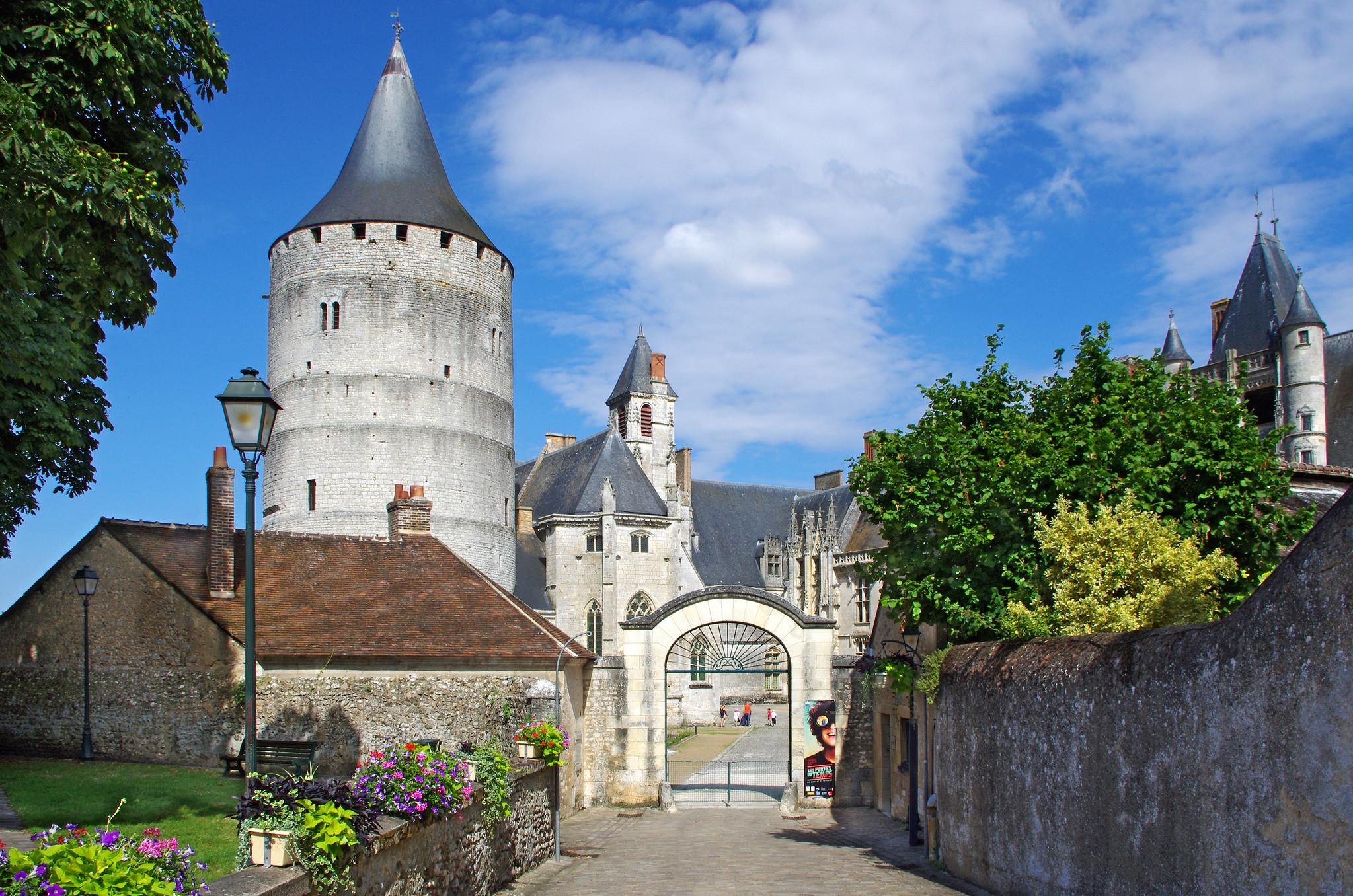 chateaudun-daniel-jolivet-14841513971_836d35b1cd_k
