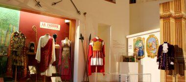 Découvrez 5 musées insolites entre Orléans et Nevers