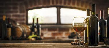 Dégustez les vins du Cher