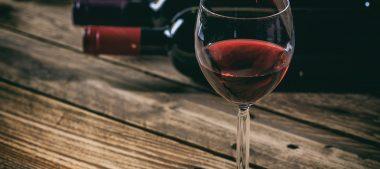 Dégustez les vins du Loiret