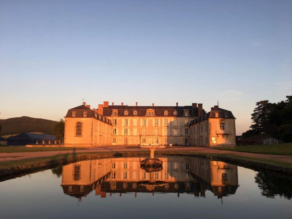 Chateau-de-la-montagne-crédit-photo-Château-de-la-Montagne.