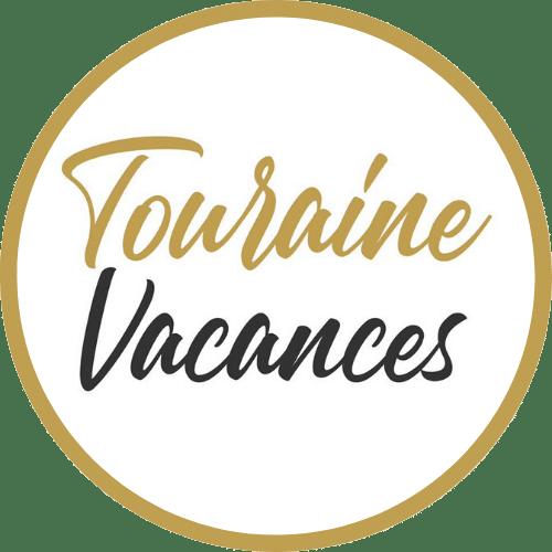 Touraine Vacances