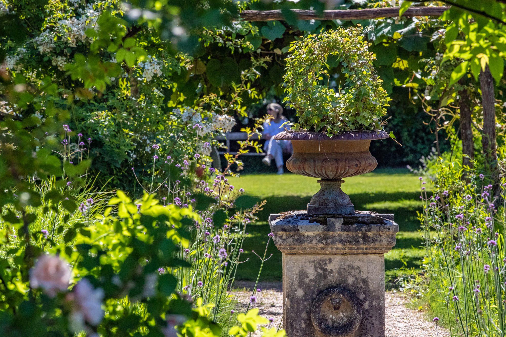 Route de la Rose - Jardins de Roquelin - Crédit photo = IOAproduction - Sébastien Richard (12)