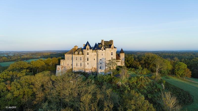 Chateau-du-Bouchet-en-Brenne-Air2D3