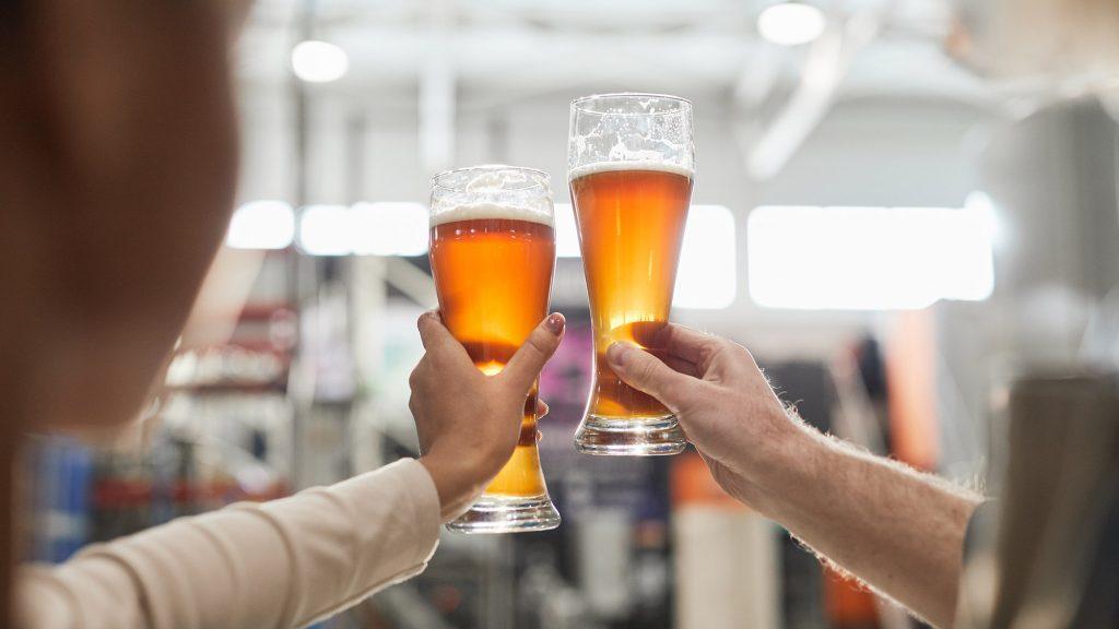 Bières Artisanales du Loiret