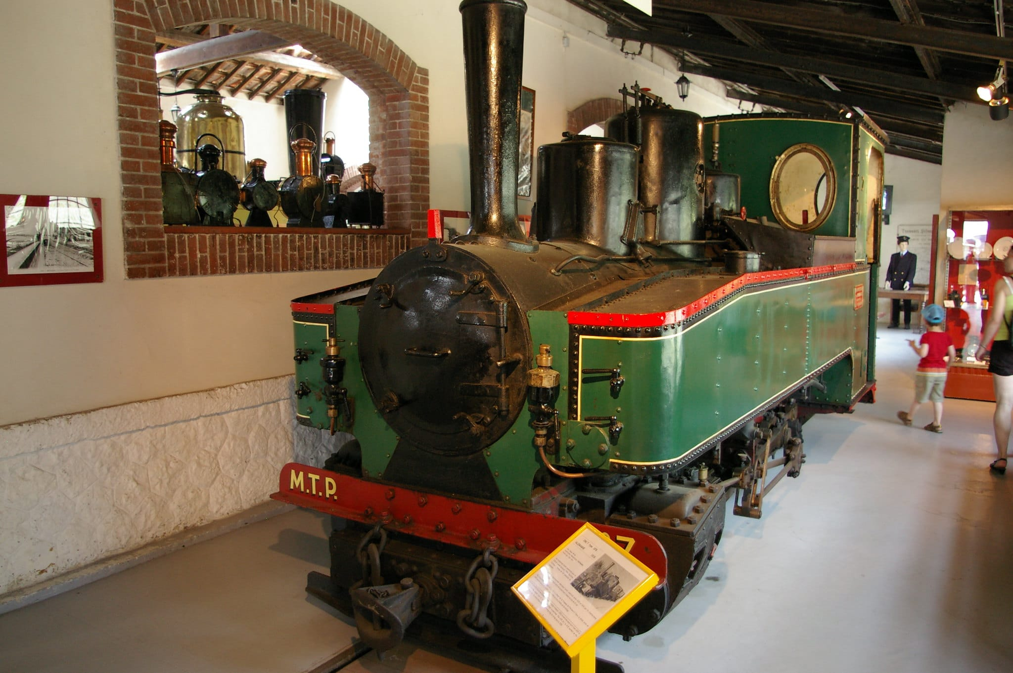 musee-du-transport-pithiviers