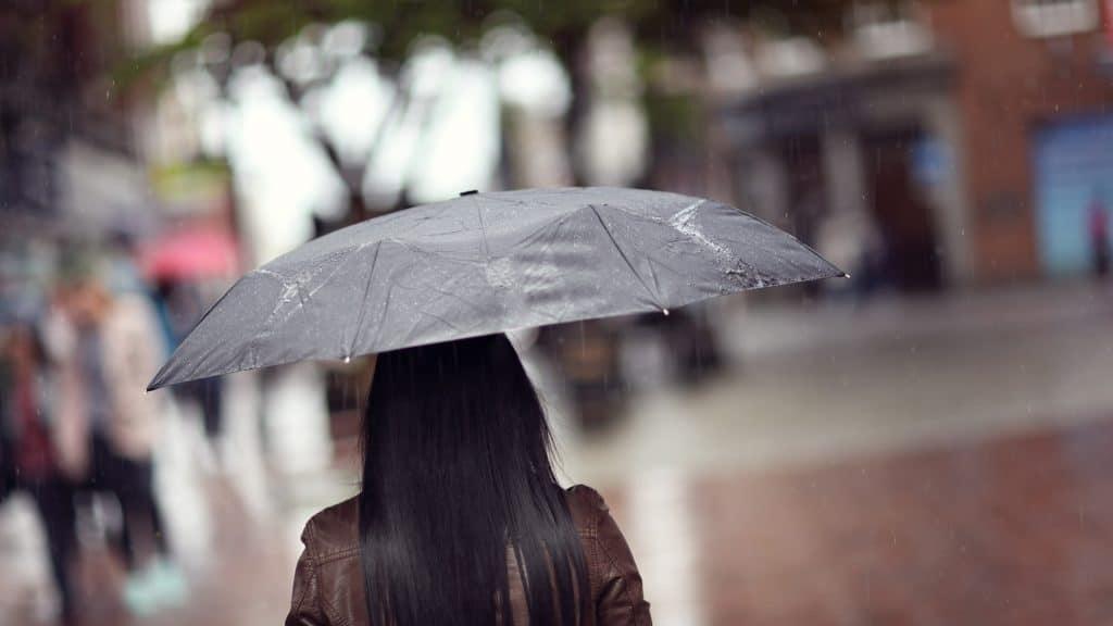 Activités à Orléans et dans le Loiret en cas de pluie
