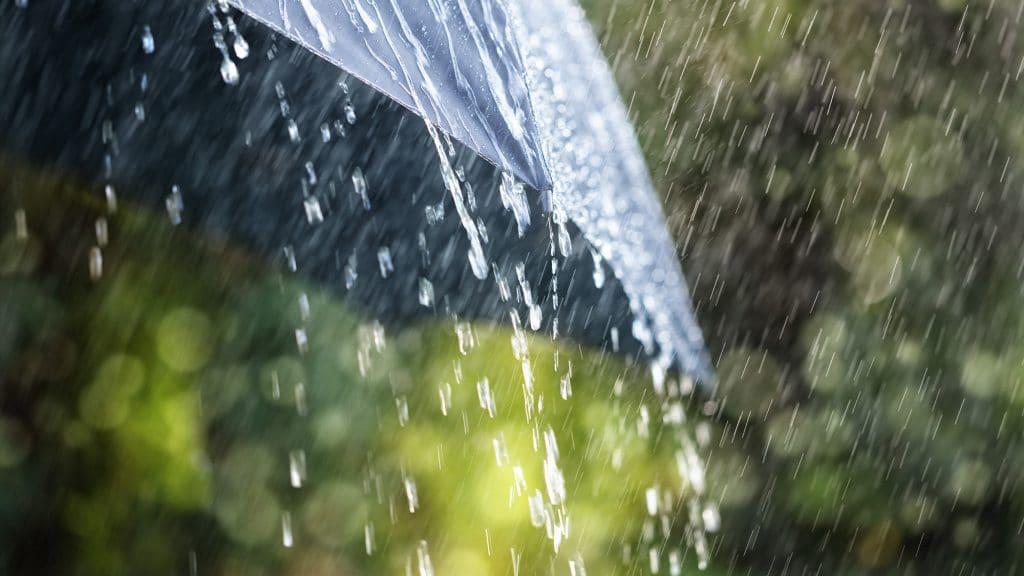 Que faire quand il pleut à Blois et en Loir-et-Cher