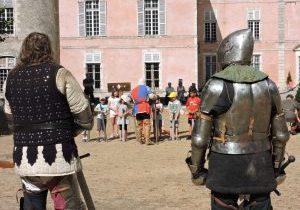 Instants-de-l-histoire-chateau-de-meung-sur-loire-©-chateau-de-meung (4)