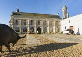 Musée Préhistoire du Grand-Pressigny - (c) Stevens_Frémont - My Loire Valley