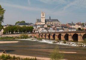 Nevers-Pont-sur-la-Loire-courir-a-nevers-Daniel VILLAFRUELA-(cc)
