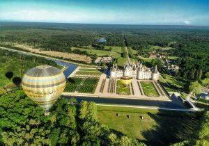 au-gre-des-vents-montgolfieres-val-de-loire-chambord-75116702_2915297965176439_8496846664827404288_o
