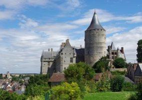 chateaudun-daniel-jolivet-15142863699_ed781d9c6d_k