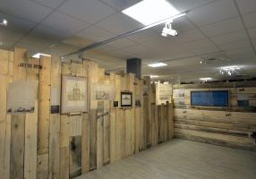 exposition quels chantiers a vineuil 3