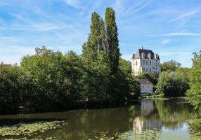 vue-chateauroux-c-boussole-voyageuse (2)