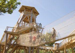 zoo-planete-sauvage-nantes-pont-suspendu-credit-remy-chautard (13)